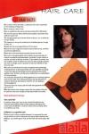 ట్రాన్స్ స్టుడియో జయా నగర్ 5టీ.హెచ్. బ్లాక్ Bangalore యొక్క ఫోటో