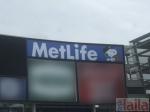 Photo of Met Life Insurance Sector 18 Noida