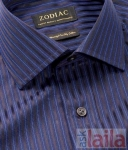 Photo of Zodiac Noida Sector 18 Noida