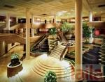 Photo of Hyatt Regency Hotel Bhikaji Cama Place Delhi