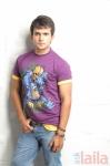 Photo of Body Fashion Chandigarh Sector 17-C Chandigarh