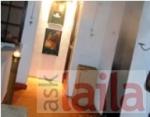 Photo of O2 Health Studio Besant Nagar Chennai