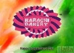 Photo of Karachi Bakery Mozamjahi Market Hyderabad