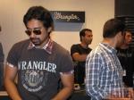 Photo of Wrangler Panaji ho Goa