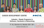 Photo of HCL Career Development Centre Thane West Mumbai