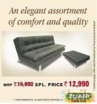 Photo of Zuari Furniture Bannerghatta Circle Bangalore