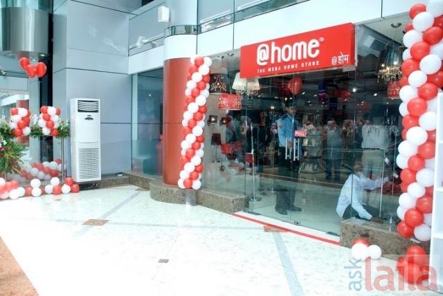 Home R City Mall Ghatkopar West Mumbai Home Furniture Shops In Mumbai Reviews Asklaila