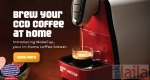 Photo of Cafe Coffee Day Thane West Mumbai