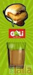 Photo of Goli Vada Pav Private Limited (Head Office) Vikhroli West Mumbai