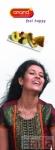 Photo of आनंद स्वीट्स एंड सवौरीएस फ्रेझर टाउन Bangalore