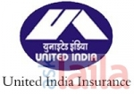 Photo of United India Insurance M.G Road Bangalore