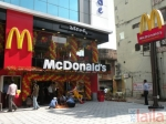Photo of Mc Donald's Mysore Road Bangalore