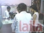 Photo of ਇਵਸ ਬਿਊਟੀ ਪਾਰਲਰ ਅਂਡ ਅਕੈਡੈਮੀ ਵੈਪੈਰੀ Chennai
