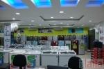 Photo of ઉનીલેત સ્ટોર બી.ટી.એમ. 2એન.ડી. સ્ટેજ Bangalore