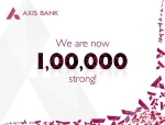 Photo of Axis Bank Ashok Nagar Chennai