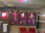 Photo of Cafe Coffee Day Dadar East Mumbai