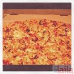 Photo of Pizza Hut Janak Puri Delhi