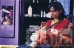 Photo of Mythilis Herbal Beauty School And Clinic Pondy Bazaar Chennai