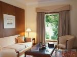 Photo of Trident Hotel Udyog Vihar Phase 5 Gurgaon
