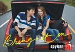 Photo of Spykar Lifestyles Sarita Vihar Delhi