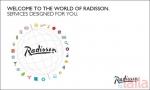 Photo of Radisson Blu Plaza Mahipalpur Delhi