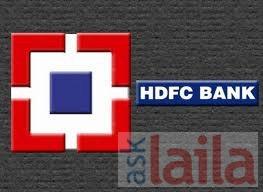 Hdfc Bank Car Loan Delhi
