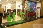 Photo of ColorPlus Fashion Clothing Salt Lake Kolkata