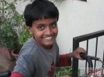 Photo of ਕਾਫੀ ਡੇ ਏਕਸਪ੍ਰੈਸ ਬੀ.ਟੀ.ਏਮ. 2ਏਨ.ਡੀ. ਸਟੇਜ Bangalore