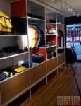 Photo of Lacoste Store Lower Parel Mumbai