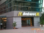 Photo of Mc Donald's Sector 16 Noida