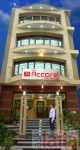 Photo of Hotel Accord International Chittaranjan Park Delhi
