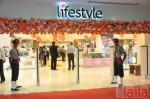 Photo of Lifestyle International Private Limited Lower Parel Mumbai
