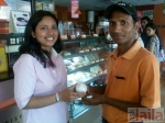 Photo of Barista New Friends Colony West Delhi