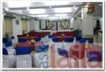 Photo of Hotel Krishna Sagar NH 24 Ghaziabad