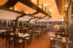 Photo of Chefs Bank Restaurant Mathikere Bangalore