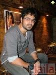 टीक्यूएस लाईफ़स्टाइल क्लॉदिंग, रोहनी - सेक्टर 3, Delhi की तस्वीर