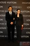 Photo of Louis Vuitton Sundar Nagar Delhi