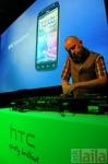 Photo of HTC Store Aluva Ernakulam
