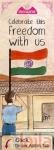 మోన్గీనీస్ పోండా Goa యొక్క ఫోటో