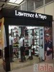 Photo of Lawrence And Mayo Fort Mumbai