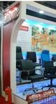 Photo of @home Koramangala 6th Block Bangalore