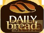 Photo of Daily Bread Ulsoor Bangalore
