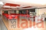 Photo of Pizza House Satellite Road Ahmedabad