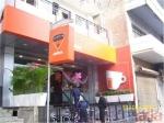బరీస్తా సదాశివా నగర్ Bangalore యొక్క ఫోటో