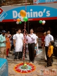 Photo of Domino's Pizza Dwarka Sector 12 Delhi