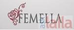 Photo of Femella Fashions Rajouri Garden Delhi