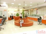Photo of Bank Of Baroda Sector 22 Chandigarh