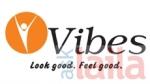 Photo of Vibes Healthcare Limited Southern Avenue Kolkata