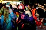Photo of Adidas Chandigarh Sector 35-C Chandigarh