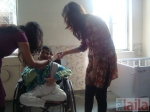 Photo of Fortis Escorts Hospital Neelam Bata Road Faridabad
